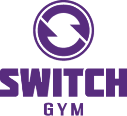 Switch Gym